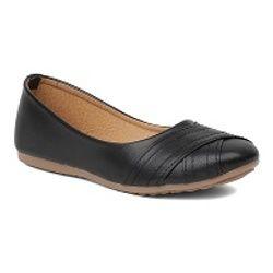 Sindhi Footwear 160