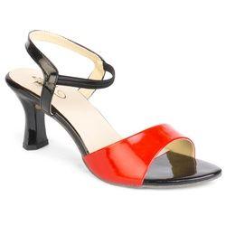 Sindhi Footwear 189