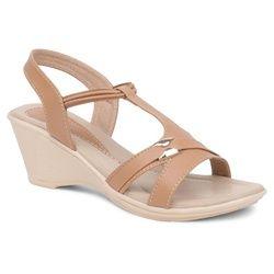 Sindhi Footwear 206