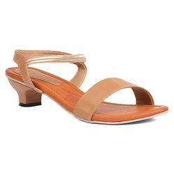 Sindhi Footwear 240