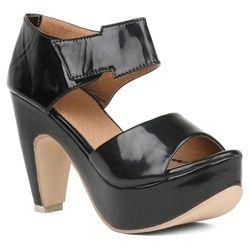Sindhi Footwear 242