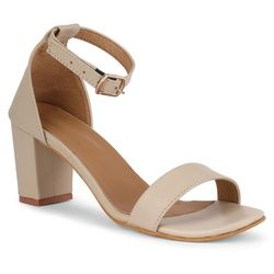 Sindhi Footwear 243