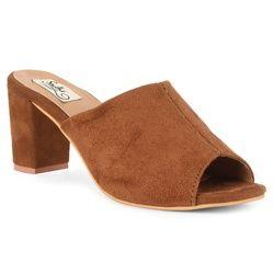 Sindhi Footwear 244