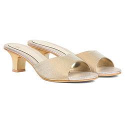 Sindhi Footwear 041