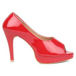 Sindhi Footwear 051