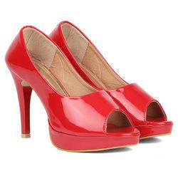 Sindhi Footwear 053
