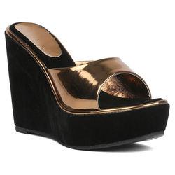 Sindhi Footwear 057
