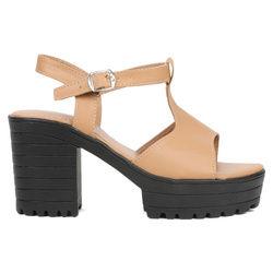 Sindhi Footwear 061