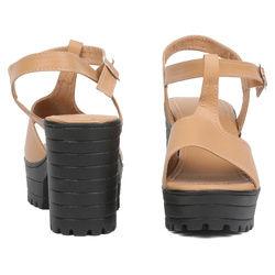Sindhi Footwear 062