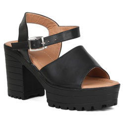 Sindhi Footwear 064