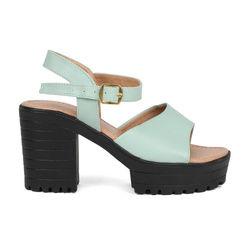 Sindhi Footwear 066