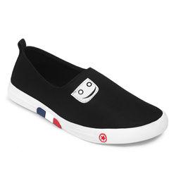 Sneaker 008