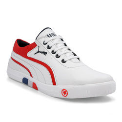 Sneaker 018