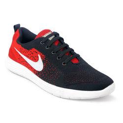 Sneaker 019