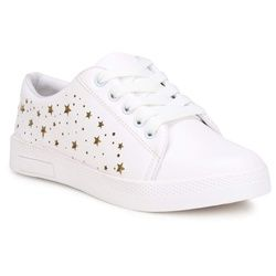 Sneaker 035