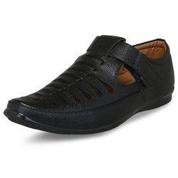 Sneaker 037