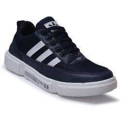 Sneaker 042
