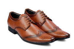 Carbonn shoes 129