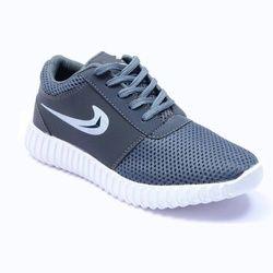 Carbonn shoes 131