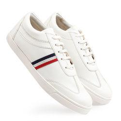 Carbonn shoes 132