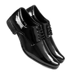 Carbonn shoes 135