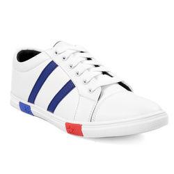 Carbonn shoes 136