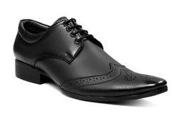 Carbonn shoes 141