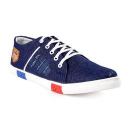 Carbonn shoes 144