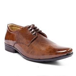 Carbonn shoes 145
