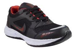 Carbonn shoes 146
