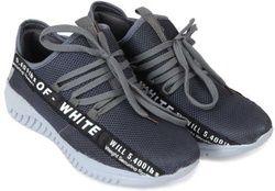 Carbonn shoes 148