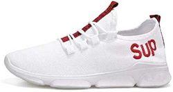 Carbonn shoes 166