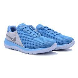 Carbonn shoes 128