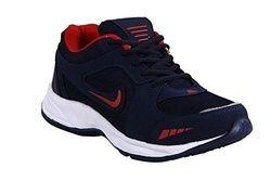 Carbonn shoes 126