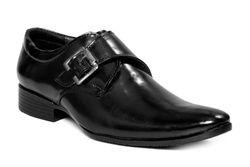 Carbonn shoes 154