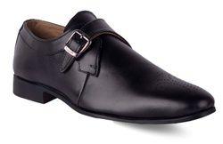 ShoeAdda 096