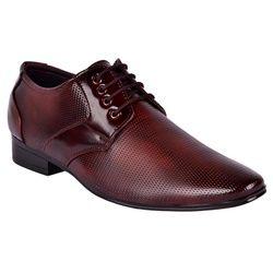 ShoeAdda 247