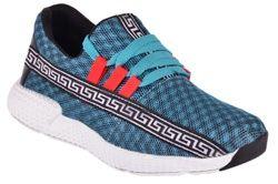 ShoeAdda 235