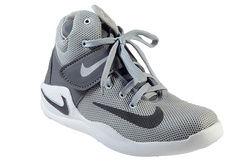 Shoe Sense 241