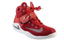 Shoe Sense 232