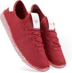Shoe Sense 249