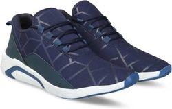 Shoe Sense 224