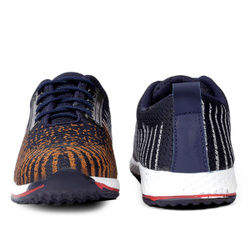 Shoe Sense 227