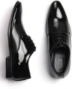 Shoe Sense 217