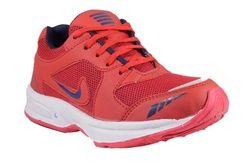 Shoe Sense 204
