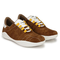Shoe Sense 223