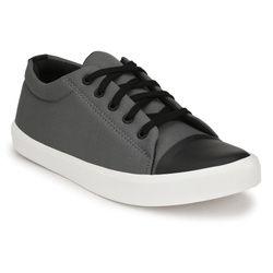 Shoe Sense 230