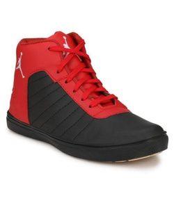 YFP Shoe 155