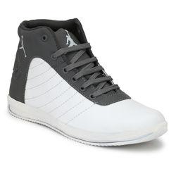 YFP Shoe 156