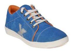 Blue Pop 079